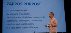 How to Define – and Align – Your Brand's Purpose, Vision and Mission | Sustainable Brands