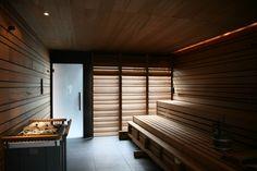 http://www.ahgz.de/news/pics/show/modern-trifft-rustikal-neue-sauna-interlakener-hotel-victoria-jungfrau_54955.jpg