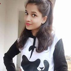 Beautiful Girl from Hindustan - Wallpaper Artis India Cute Young Girl, Cute Girl Photo, Cute Girls, Stylish Girl Images, Stylish Girl Pic, Beautiful Girl Indian, Beautiful Girl Image, Girl Number For Friendship, Girls Phone Numbers