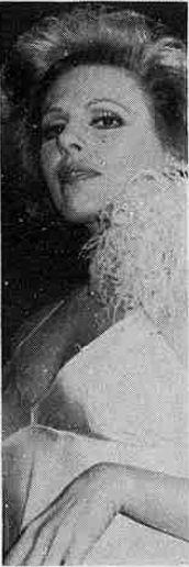 Ornella Vanoni