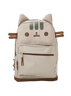 35 Best Backpacks images  f191ca578eb27