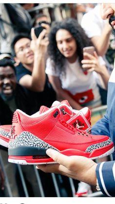 Jordan Swag, Lit Shoes, Custom Shoes, Michael Jordan, Hypebeast, Air Jordans e9ed5bd011e