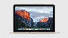 Apple Releases OS X El Capitan