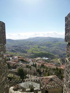 「Rocca Guaita」