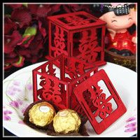 chinese wedding favors - Google Search