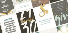 Welcome to the Thankful 30: A November Gratitude Project hosted by Scrapaneers.com.   What is the Thankful 30? The Thankful 30 …