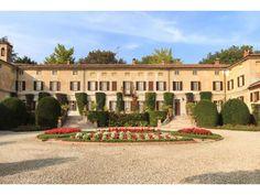 Haus   Abbazia, Piemont, Italien   domaza.li - ID 2047374