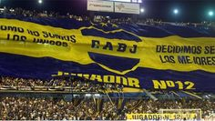 Report: FIFA considering stripping South America of World Cup playoff spot over Boca Juniors punishment | MLSsoccer.com