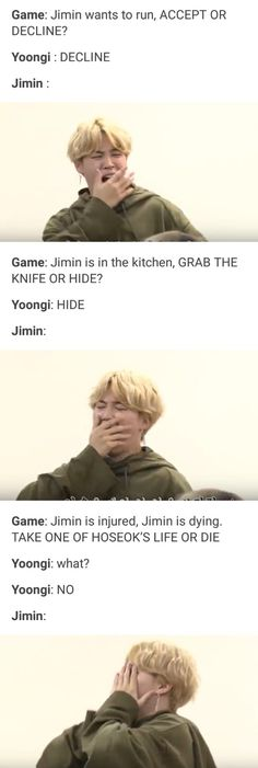 LOL! poor Chimchim u can come to us if u want protection Chim WE ARMYS WILL BEAT THEIR ASSES FOR U LOVE !
