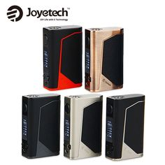 Cheapest prices US $35.25  100% Original Joyetech EVic Primo Box Mod Max 200W/50A From Joyetech EVic Primo Kit Evic Primo 200W Primo Fit UNIMAX 25 Atomizer  #Original #Joyetech #EVic #Primo #From #Evic #UNIMAX #Atomizer  #internet  Check Discount and coupon :  14%