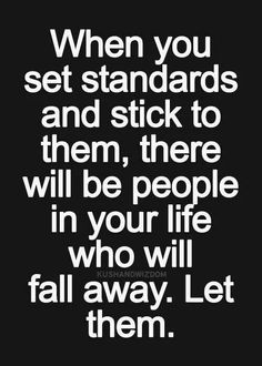 """Those people will never """"get it"""", they will just keep moving on from group to group - never accountable."""