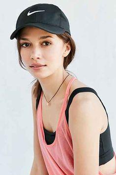 Nike Baseball Hat