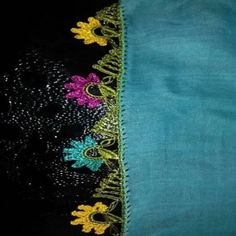 Saree Tassels Designs, Crochet Curtains, Creative Embroidery, Needle Lace, Filet Crochet, Crochet Edgings, Bargello, Crochet Projects, Needlework
