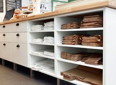 Image result for retail counter plans no pinterest