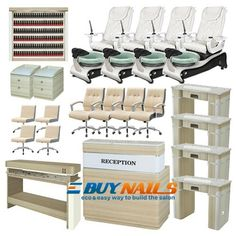 https://www.ebuynails.com/product-category/nail-salon-package…