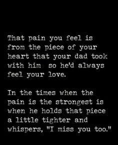 Happy Birthday Dad Poems, Birthday In Heaven Quotes, Dad In Heaven Quotes, Happy Birthday In Heaven, Rip Dad Quotes, Missing Dad Quotes, Girl Quotes, Letter To My Dad