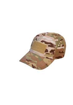 Operator Multicam Tactical Cap ! Buy Now at gorillasurplus.com Tactical  Operator ecedc493ada9