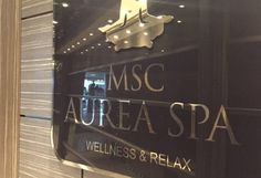 Enjoy Shipboard Spa Treatments for Less: 12 Secrets That Will Stretch Your Dollars
