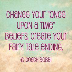 © Coach Bobbi