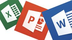Lisette-Easy access to word, powerpoint and PDF