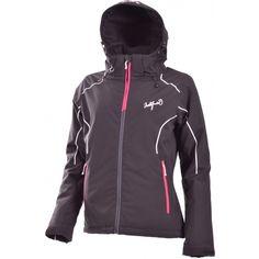 Northfinder  AUBRIELLE - Women's Jacket
