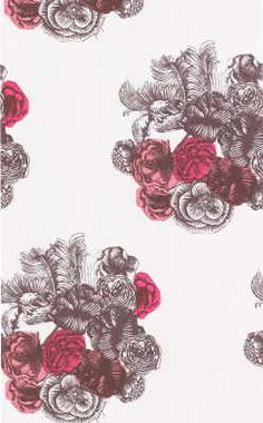Free shipping on Lee Jofa wallpaper. Find thousands of luxury patterns. $5 swatches available. SKU LJ-77-3010-CS.