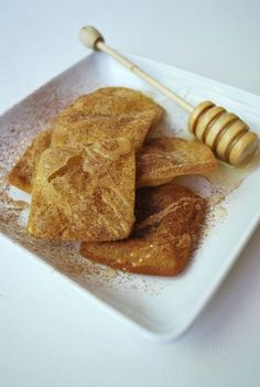 Cassava Flour cinnamon sugar (Grain/Gluten/Egg/Nut Free) So Cassava Flour is the new popular and awesome I have to say! flour for us paleo eaters. I get my Cassava flour from Otto's Natura…