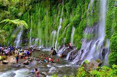 Asik-asik Falls (Filipiny)
