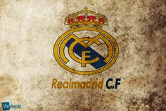 real madrid logo wallpaper 2012 hd - Google keresés