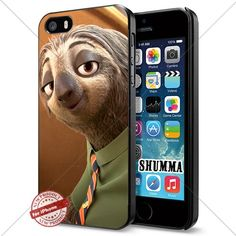 Zootopia,Sloth, Cool Iphone 5 5s & Iphone SE Case Cover f... https://www.amazon.com/dp/B01MCU0K8D/ref=cm_sw_r_pi_dp_x_xa4aybYYSTN78