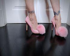 sapatos Privileged Shoes