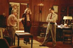 The Aviator (2004)  behind the scenes
