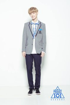 produce 101 s2 boys profile photos justin, produce 101 season 2, produce 101 season 2 profile, produce 101 season 2 members, produce 101 season 2 lineup, produce 101 season 2 male, produce 101 season 2 pick me, produce 101 season 2 facts
