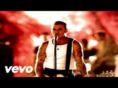 Social Distortion - I Was Wrong (Official Video) Mike Ness, Social Distortion, I Was Wrong, Set Me Free, Music Videos, Earwigs, Singing, Lyrics, Nerd