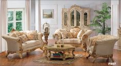 Living Room Furniture Europe Sofa Chinese Design Ideas With Beautiful