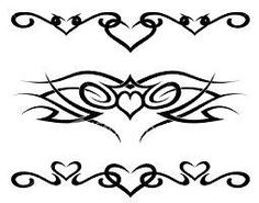 celtic symbols for marriage | Celtic Wedding Graphics