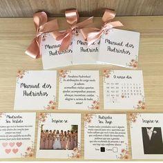 Marriage Advice For Newlyweds Elope Wedding, Diy Wedding, Dream Wedding, Wedding Day, Advice For Newlyweds, Marriage Advice, Wedding Goals, Wedding Planning, Wedding Preparation