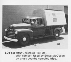 Vintage camper shell - Page 2 - Ford Truck Enthusiasts Forums