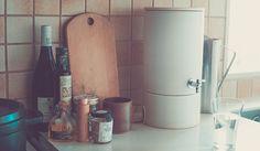 Cleansui|世界に誇る浄水技術と日本のクラフトマンシップの融合、信楽焼浄水器が限定発売