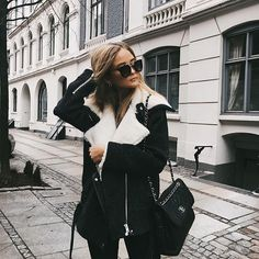 Find More at => http://feedproxy.google.com/~r/amazingoutfits/~3/MDXFX6vpvqg/AmazingOutfits.page