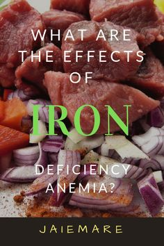 A diet lacking iron-rich foods or experiencing issues with absorbing contributes to anemia. Tell-tale signs on iron deficiency are brittle hair and nails, shortness of breath, and cold hands and feet. Iron deficiency symptoms | iron deficiency remedies | iron deficiency hair loss | signs of iron deficiency | iron deficiency woman | iron deficiency causes | iron deficiency food #hairloss #irondeficiency #iron deficiencyanemia #ironrichfood #ironrichrecipes Argan Oil For Hair Loss, Best Hair Loss Shampoo, Biotin For Hair Loss, Biotin Hair, Baby Hair Loss, Hair Loss Cure, Iron Deficiency Anemia, Brittle Nails, Iron Rich Foods