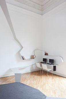 Pinacoteca Sala de Leitura: Ovo Luciana Martins e Gerson de Oliveira