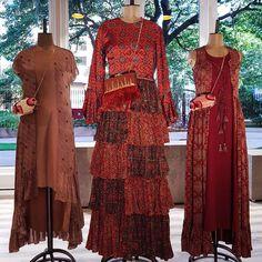 Western Gown, Western Dresses, Half Saree Designs, Tube Dress, Designer Wear, Designer Collection, Boho Chic, Indian Designers, Gowns