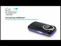 This is a fantastic device - take a look at this short video and see what I mean...!!