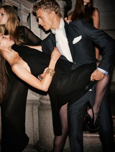 Mens Fashion Night Out Classy Aesthetic, Couple Aesthetic, Cute Relationship Goals, Cute Relationships, Estilo Ivy, Conor Leslie, Super Rich Kids, The Love Club, Old Money