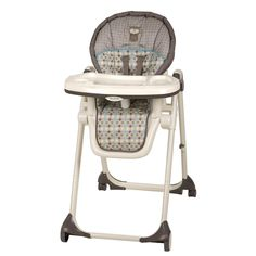 Gentil 100+ Trend High Chair By Baby Trend   Kitchen Track Lighting Ideas Check  More At