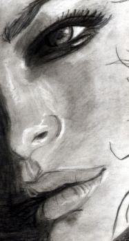 DeviantArt: More Like work in progress by DoodleWithGlueGun