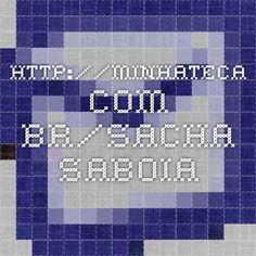 http://minhateca.com.br/Sacha.Saboia