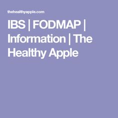 Many people have found relief through the Low FodMap diet as a way to reduce IBS symptoms. Hemp Seeds, Sunflower Seeds, Chia Seeds, Raspberries, Blueberries, Strawberries, Ibs Fodmap, Alfalfa Sprouts, Diverticulitis