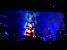 Beth Hart and Joe Bonamassa- For my Friends- LIVE!!!